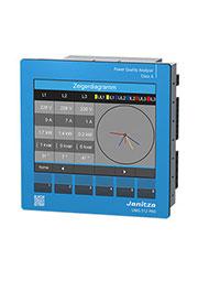5217011, UMG512-PRO 95V-240V AC (UL)