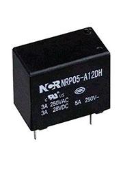 NRP05-C12D-S