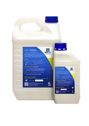 ТМ-РемРад 1 л, жидкость для ультразвуковой ванны