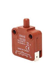 BS1022, Мини-выключатель BS1022