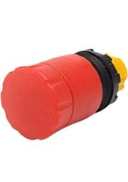CMDECN30, Головка для авар. кнопки включение отжатием CM
