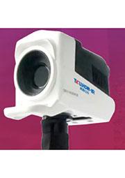 C-LU384, ИК камера дистанционного изменения температуры тела