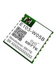 E103-W05A, WIFI module