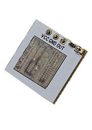 BPS1818-A1, микросхема с определением движения для световых решений; EOL