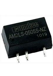 AM2LS-0515SH30-NZ