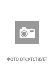 FQN1N50C, Транзистор MOSFET N-CH 500В 380мА [TO-92 Formed Leads]