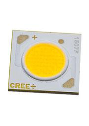 CXA1507-0000-000F0HH240F, светодиод SMD 4000K, cob, 900 Лм при 400мА 18В CRI 80