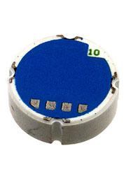 WPAH01-100, керамический датчик давления 100 бар