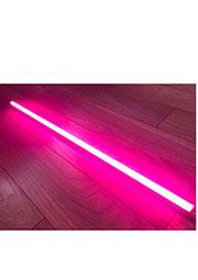 Т5-900-13-ФИТО-Д2, светильник подсветки растений линейный Т5 фито, 13Вт
