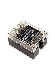 CWD2450-10, твердотельное реле 3-32VDC 50A/240VAC Instant.