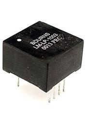 LM-LP-1003L, трансформатор согласующий