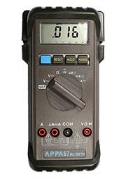 APPA-67, цифровой мультиметр