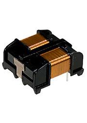 PLY17BN5620R8A2B, фильтр подавления ЭМП 0.8А