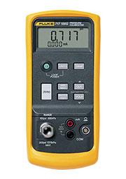 FLUKE 717 500G, Калибратор давления (от 0 мбар до 34.5 бар)