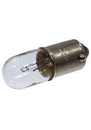 СМ28-2.8, лампа накал.сверхминиат. [05-08г]