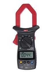UT205, токовые клещи