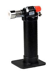 DAYREX-31, газовая горелка