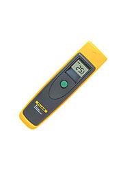 FLUKE 61, инфракрасный термометр