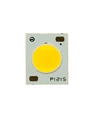 MC-P1215NW-5W0350503, светодиод COB, 4000K, 5 Вт, 580 Лм, CRI 80