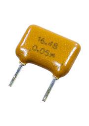 CNS020-10MW, CNS 020 10M 0.05% e2