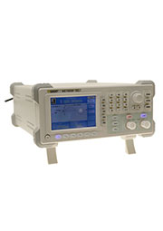 AG1022F, генератор сигналов-частотомер 25МГц