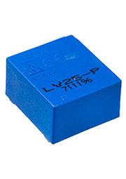 LV25-P, датчик напряжения