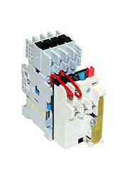 ПМ12-010200-24В-(3З+2Р)РТТ5-10-1-2,5А, пускатель IP00