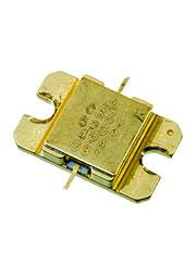 MGFC36V5258-51, GaAs FET 5.2-5.8GHz 4W GF-8