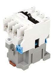 ПМ12-025100-380В-(1З),(-660В-/50ГЦ,25А), контактор IP00