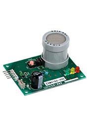 CDM4160-H00, калибр.модуль CO2 (400 - 45,000ppm)