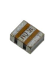 ZTTCV 16.00 МГц SMD, керамический резонатор