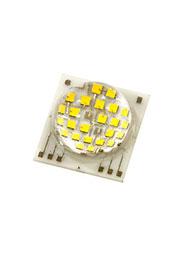 MPLEZW-A1-0000-0000D040F, светодиод SMD белый 4000К угол 125С