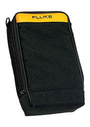 C43, сумка для мультиметра