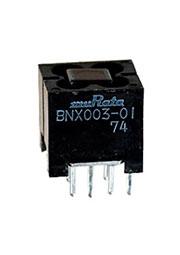 BNX003-01, LC фильтр 150В 10А 40дБ