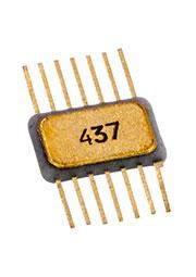 К 249 КП1, (1990-97г)
