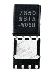 SI7850DP-T1-GE3