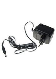 PS905, сетевой адаптер для HPS10,HPS40