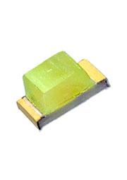 FC-DA1608WD-460H5, Светодиод SMD 1608, холодный 130 , 460 нМ