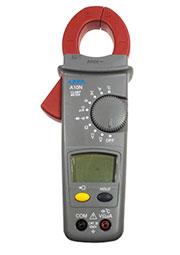 APPA-A10N, токовые клещи (Госреестр)