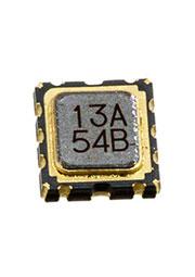 MGF0913A-03, GaAs FET 1,9GHz  31dBm