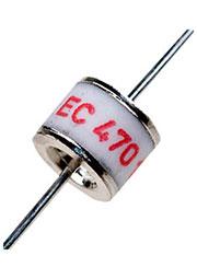 B88069X5800T502, газовый разрядник EC470XG  5кА/5А