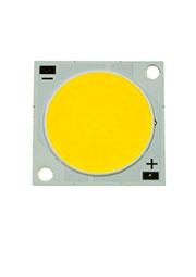 MC-P2828NW-38W1051208, светодиод COB, 4000K, 38 Вт, 4300 Лм, CRI 80