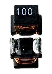 SQC322520T-100K-N, SMD индуктивность 10мкГн 10% 1210 (LQH32CN100K)