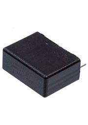 BFC237363684, MKT373  680нФ 630В 10% шаг 27,5мм