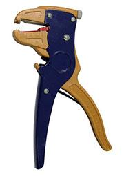 YY-78-318 (ROHS), YY-78-318, универсальный стриппер