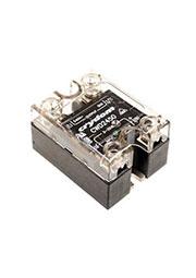 CWD2450, реле твердотельное 3-32VDC 50A/240VAC  IP20 ZC