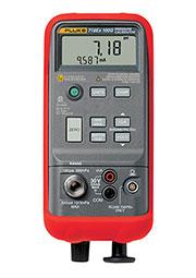 FLUKE 718 EX 300G, взрывобезопасный калибратор давления