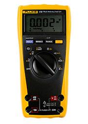 FLUKE 179/EDA2 KIT, мультиметр