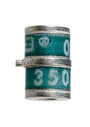 2036-35-A, газовый разрядник 350В