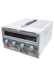 HY30001E, лабораторный блок питания импульсный  0-300В/1A